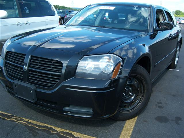 offers used car for sale 2006 dodge magnum station wagon 6. Black Bedroom Furniture Sets. Home Design Ideas
