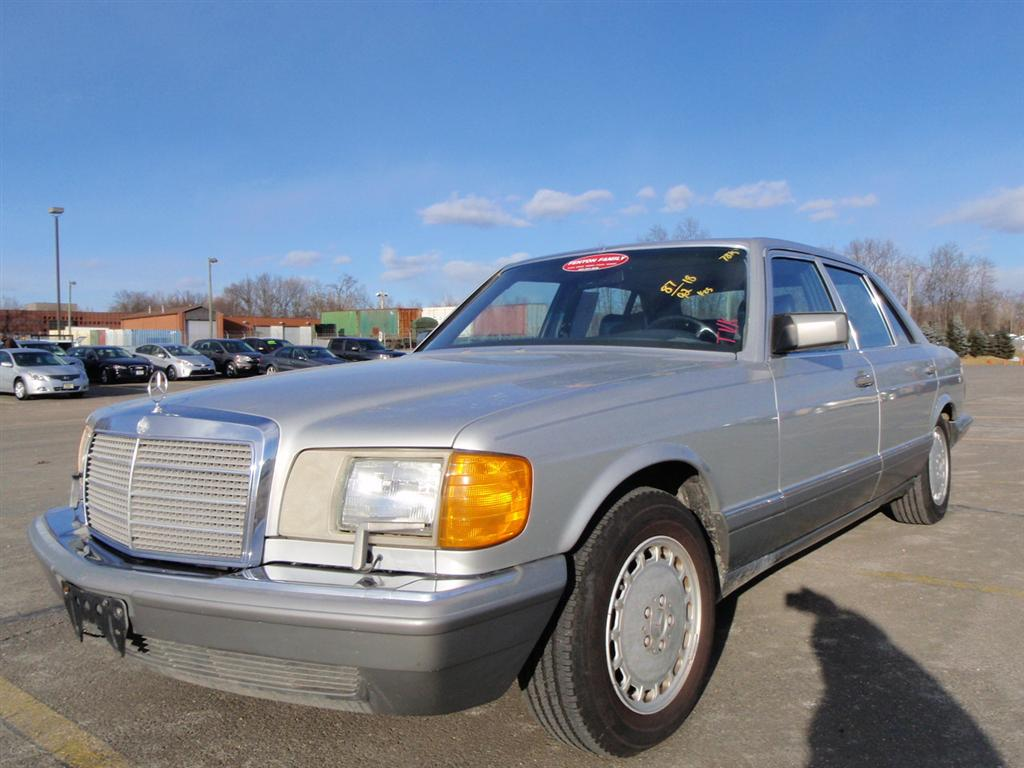 Offers used car for sale 1996 for Mercedes benz for sale ny