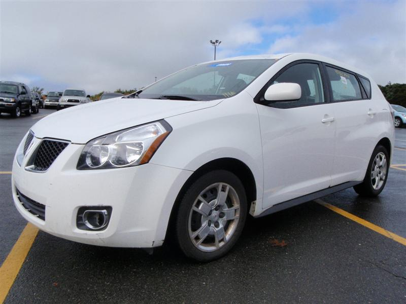 used pontiac vibe engine  used  free engine image for user