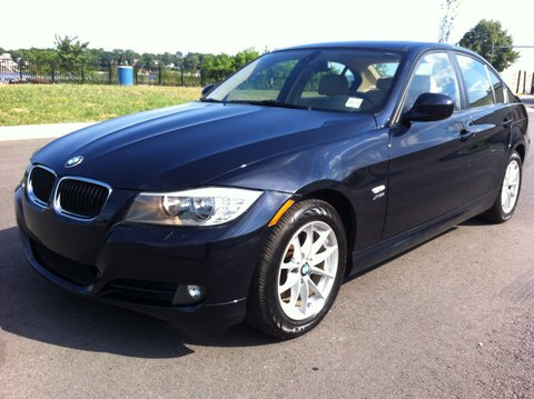 offers used car for sale 2010 bmw 328xi sedan 19 in staten. Black Bedroom Furniture Sets. Home Design Ideas