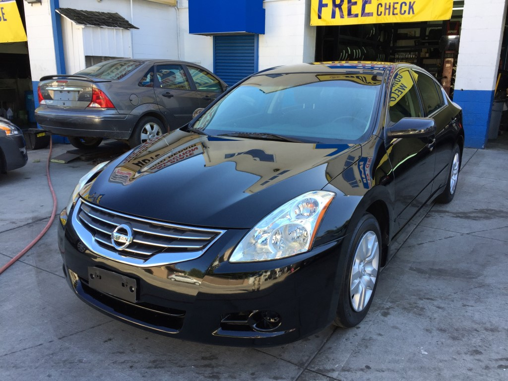 used nissan altima for sale cargurus used cars new html autos post. Black Bedroom Furniture Sets. Home Design Ideas