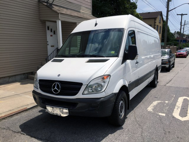 mercedes benz sprinter vans for sale cheap new and used