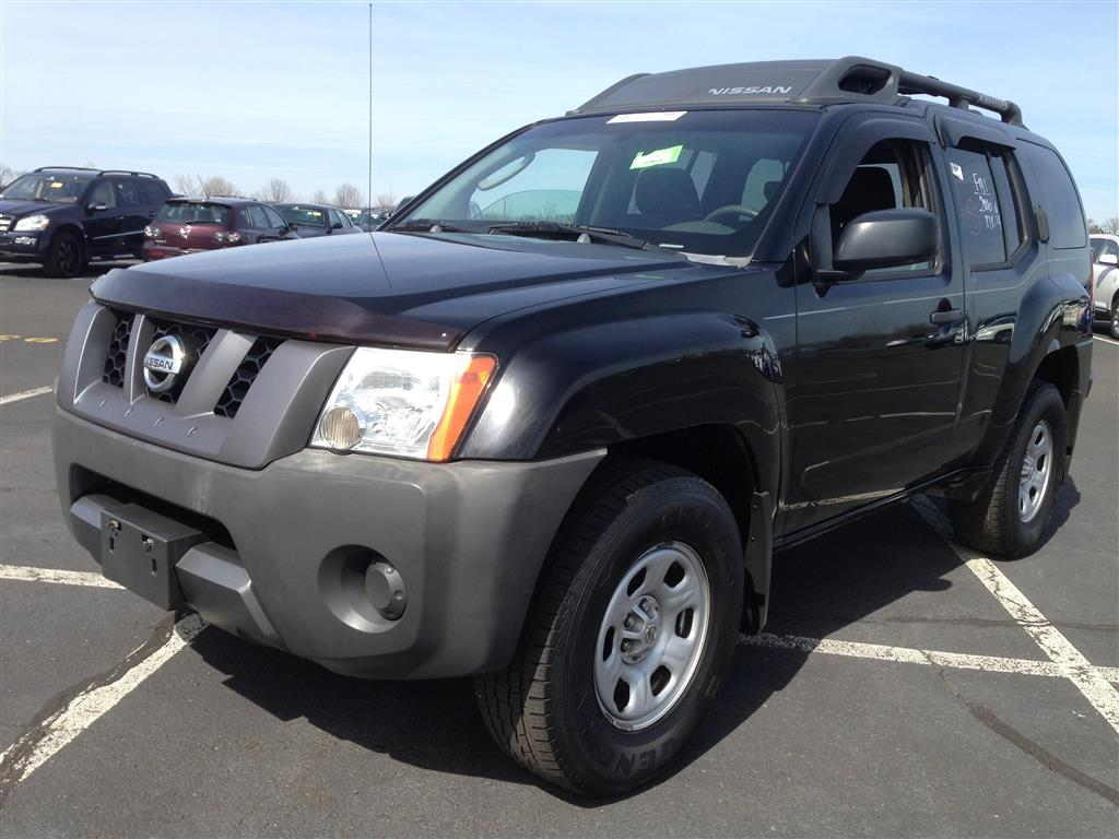 offers used car for sale 2006 nissan xterra sport utility 7 in
