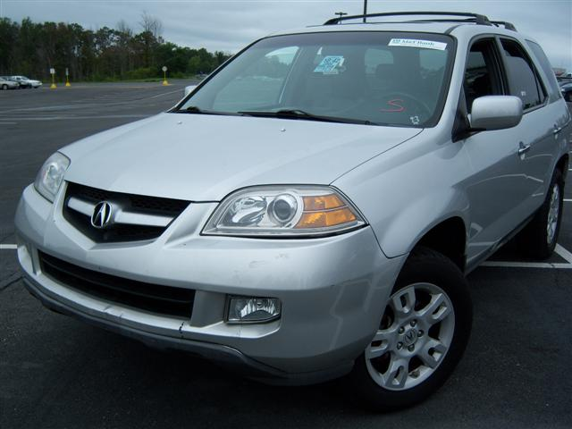 offers used car for sale 2005 acura mdx sport utility 13. Black Bedroom Furniture Sets. Home Design Ideas
