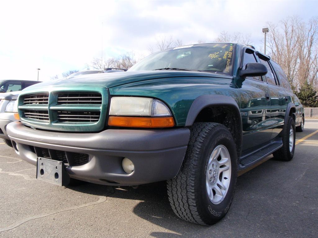 com cars for sale dodge 2007 dodge caravan se. Cars Review. Best American Auto & Cars Review