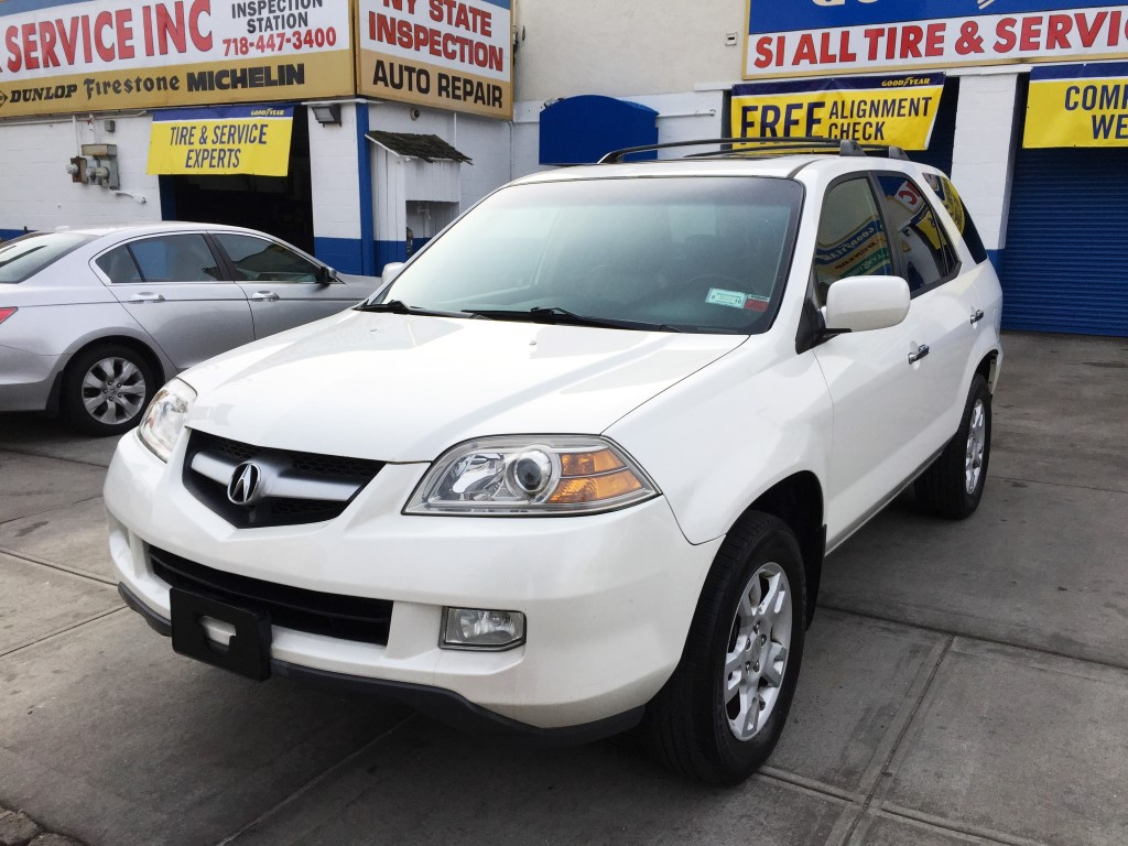 left il on for en lot chicago acura online north of carfinder title copart mdx auctions in sale auto black certificate view