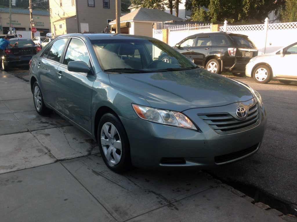 toyota camry 2008 le mpg 2008 toyota camry le baigent 39 s auto sales 2008 toyota camry. Black Bedroom Furniture Sets. Home Design Ideas