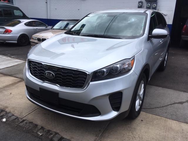 Used Car - 2019 Kia Sorento LX AWD for Sale in Staten Island, NY