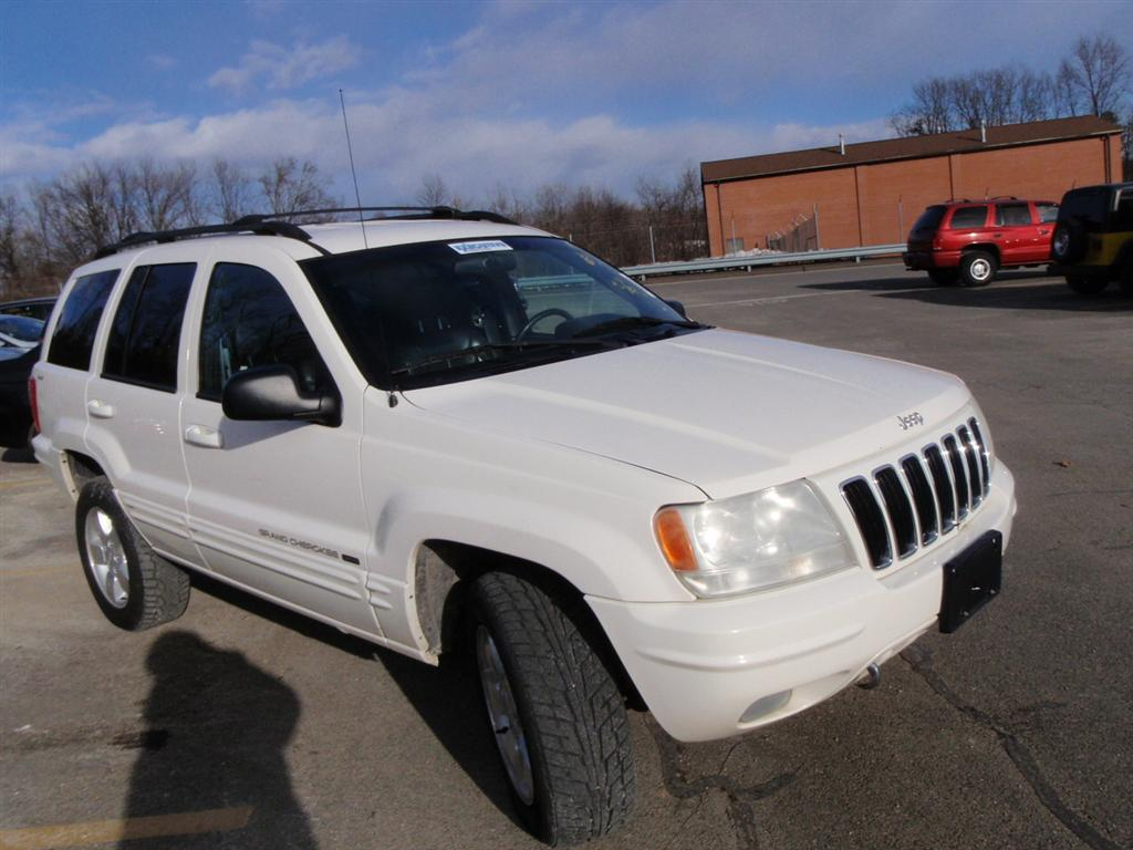 used car for sale 2001 jeep grand cherokee limited sport utility 4wd. Cars Review. Best American Auto & Cars Review