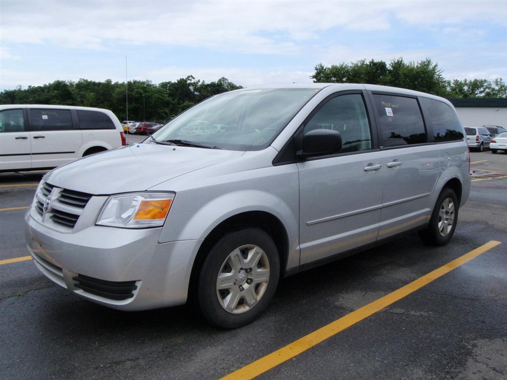 offers used car for sale 2009 dodge grand caravan se minivan 8. Black Bedroom Furniture Sets. Home Design Ideas