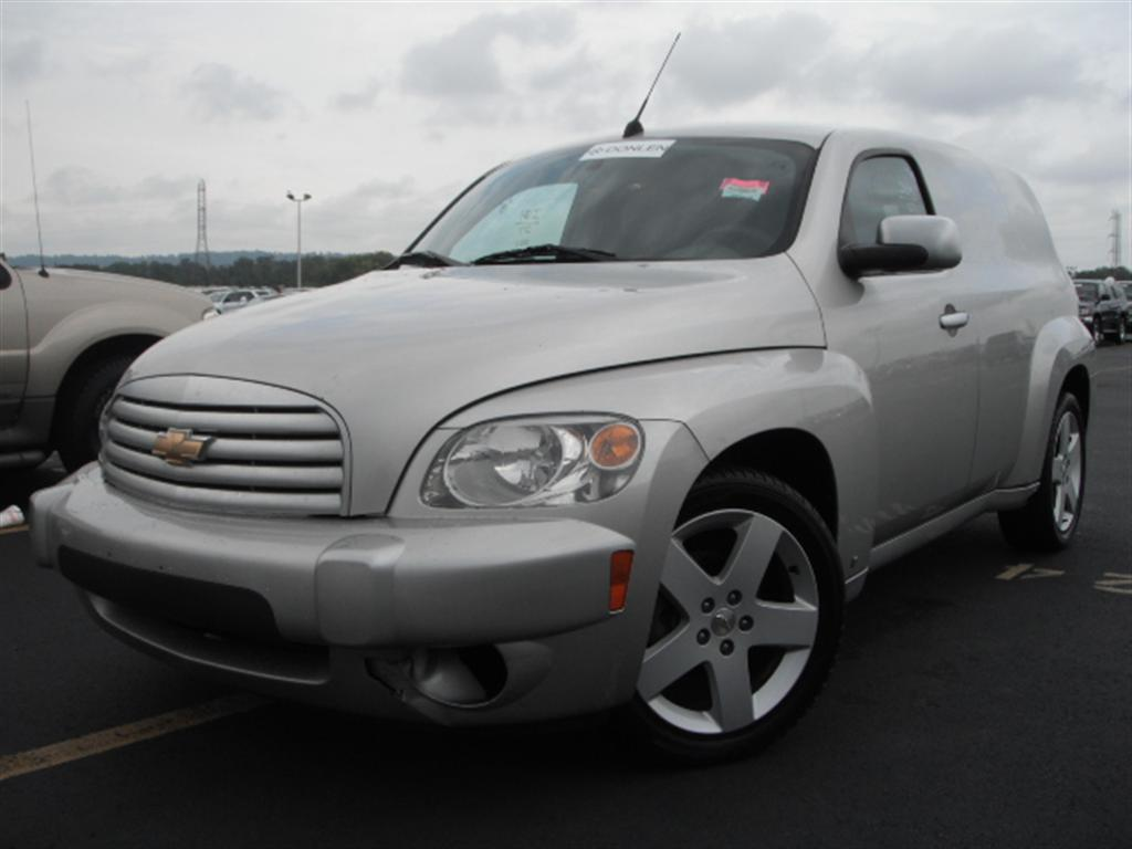 Cheapusedcars4sale Com Offers Used Car For Sale 2007 Chevrolet