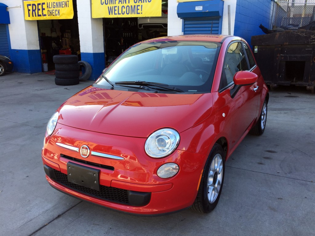 sheffield fiat cars pop used in reg sale sold for