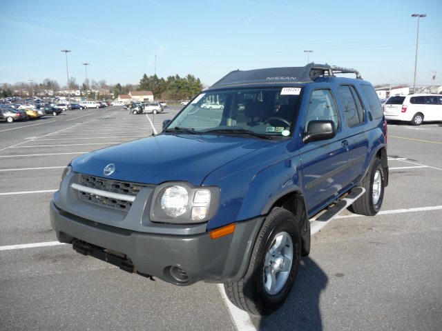 offers used car for sale 2004 nissan xterra sport utility 5 in. Black Bedroom Furniture Sets. Home Design Ideas