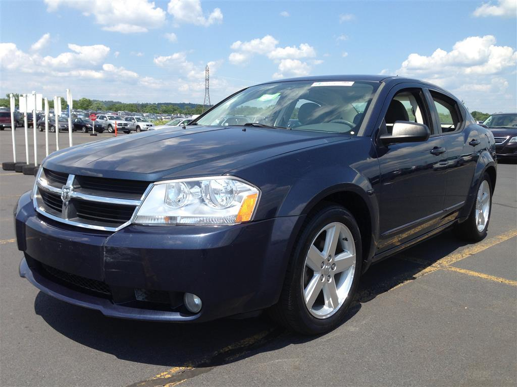 used 2012 dodge avenger sedan for sale edmundscom 2017 2018 car release date. Cars Review. Best American Auto & Cars Review