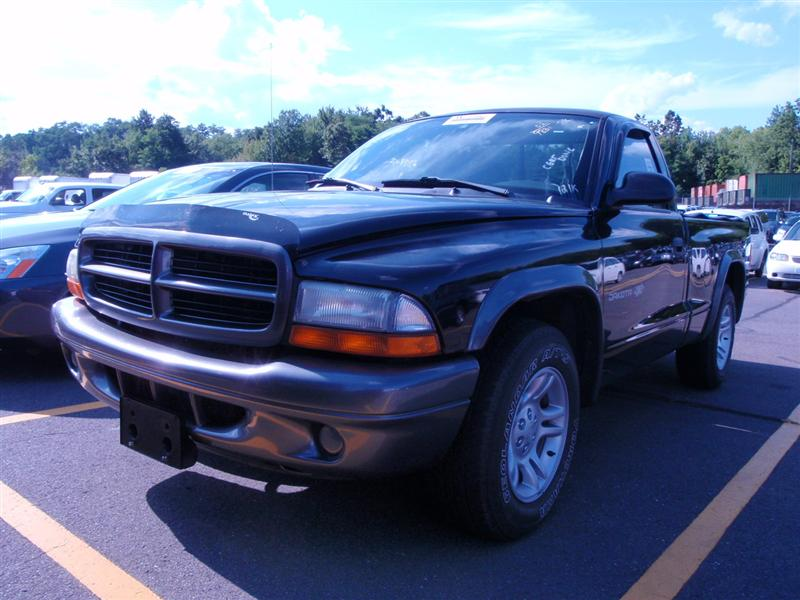 used dodge dakota cars for sale in auto classifieds 2016 car release. Cars Review. Best American Auto & Cars Review