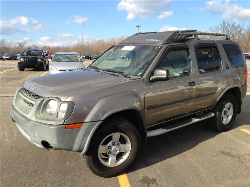 used nissan xterra for sale 28 images used nissan xterra for sale wichita ks cargurus. Black Bedroom Furniture Sets. Home Design Ideas