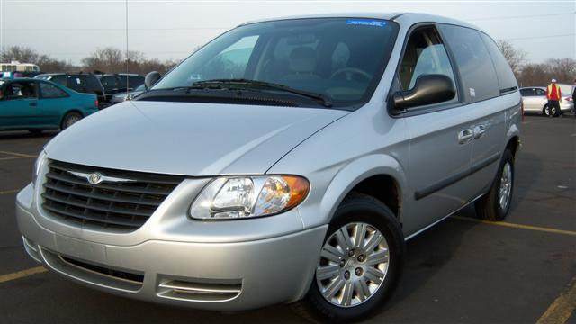 used car 2006 chrysler town country for sale in staten island ny. Cars Review. Best American Auto & Cars Review