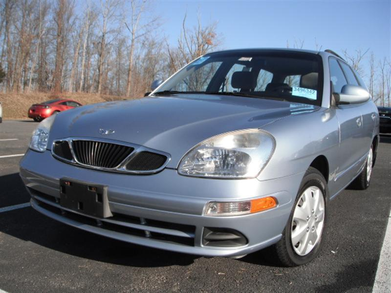 Cheap Rental Cars Staten Island Ny