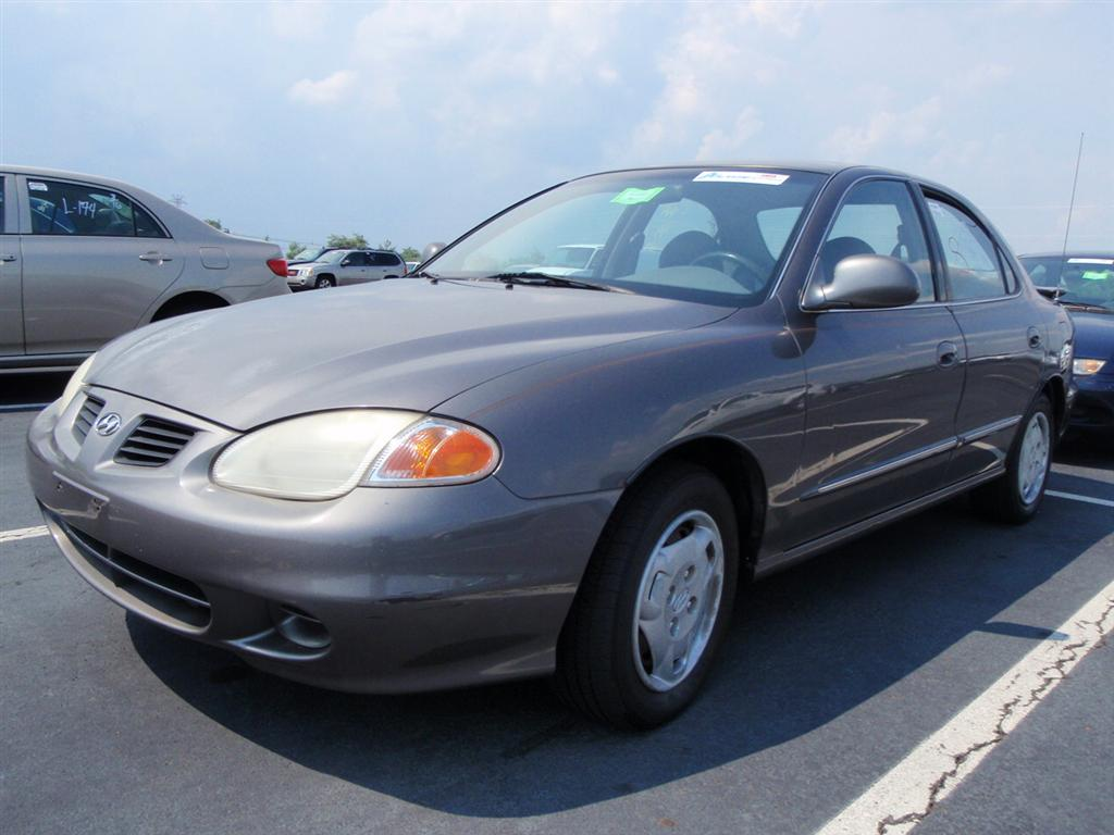 cheapusedcars4sale com offers used car for sale 1999 hyundai elantra sedan gls 2 990 00 in staten island ny used cars for sale in staten island manhattan ny nj