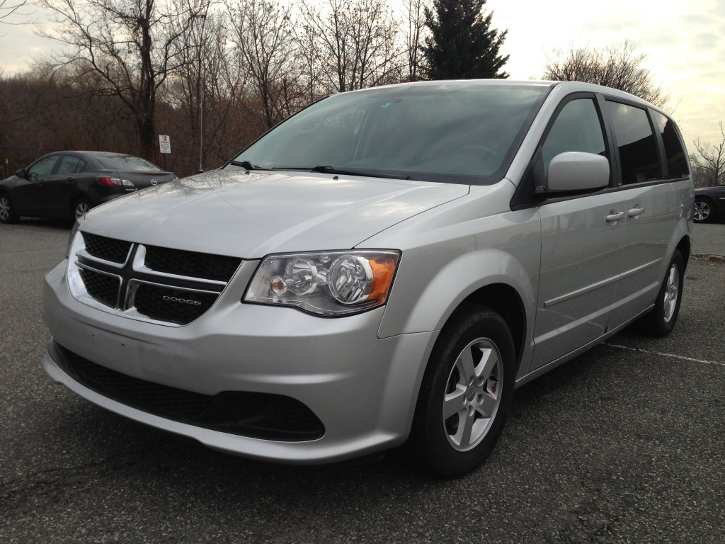used car for sale 2011 dodge grand caravan mainstreet minivan. Cars Review. Best American Auto & Cars Review