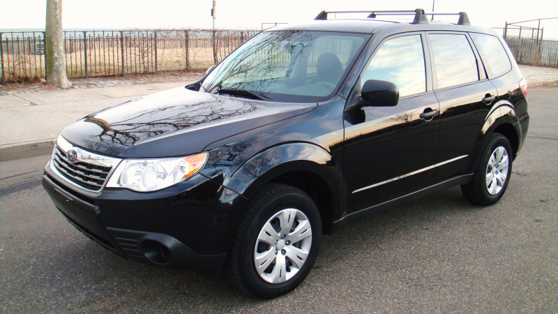 offers used car for sale 2009 subaru forester sport utility 11. Black Bedroom Furniture Sets. Home Design Ideas
