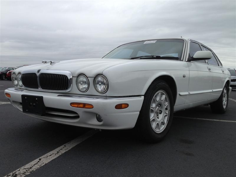 For Sale Buy Used Cheap Pre Owned Jaguar Cars 1280 X 853