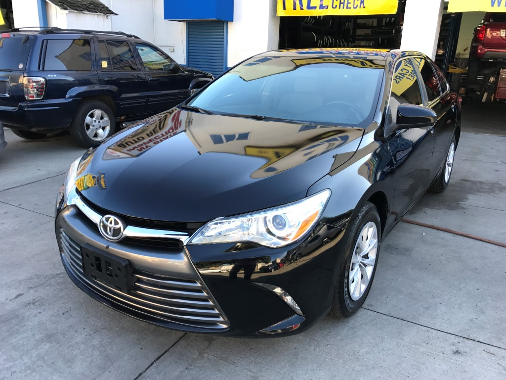 Cheap Cars For Sale In Nj >> Used Cars for sale in Staten Island, Manhattan, NY, NJ.