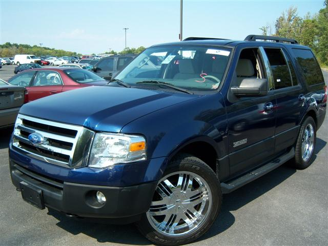 used ford expedition for sale philadelphia pa cargurus. Black Bedroom Furniture Sets. Home Design Ideas