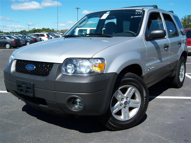 offers used car for sale 2006 ford escape sport utility 8. Black Bedroom Furniture Sets. Home Design Ideas