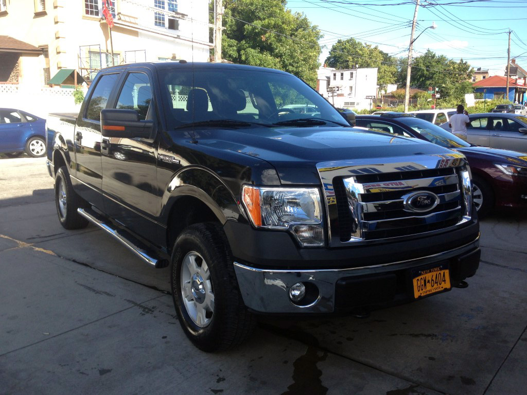 used ford for sale in staten island ny. Black Bedroom Furniture Sets. Home Design Ideas
