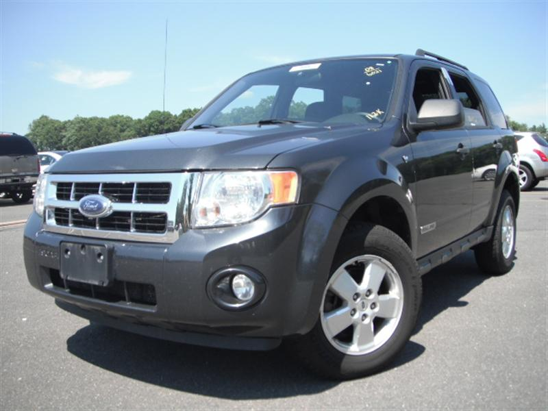 offers used car for sale 2008 ford escape xlt 4wd sport utility 8. Black Bedroom Furniture Sets. Home Design Ideas