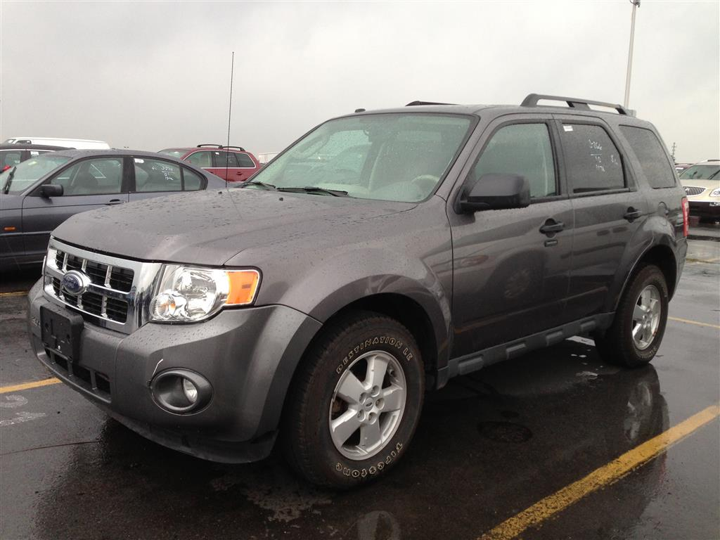 offers used car for sale 2010 ford escape xlt sport utility 4wd 9 990. Black Bedroom Furniture Sets. Home Design Ideas