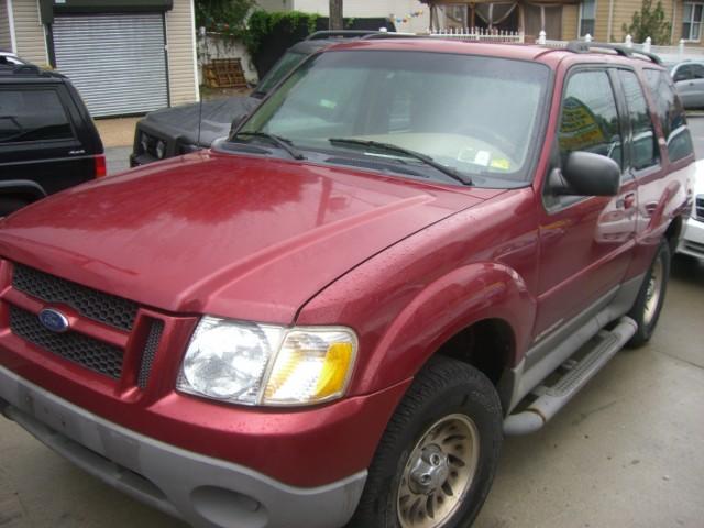 offers used car for sale 2001 ford explorer sport utility 2. Black Bedroom Furniture Sets. Home Design Ideas