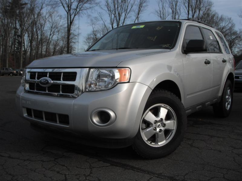 offers used car for sale 2009 ford escape xlt. Cars Review. Best American Auto & Cars Review