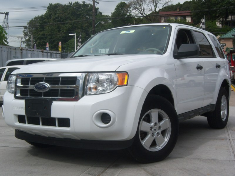 offers used car for sale 2009 ford escape xls 4wd sport utility 12. Black Bedroom Furniture Sets. Home Design Ideas