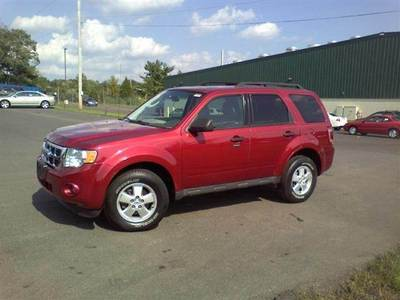 used car for sale 2009 ford escape xlt sport utility 9. Cars Review. Best American Auto & Cars Review