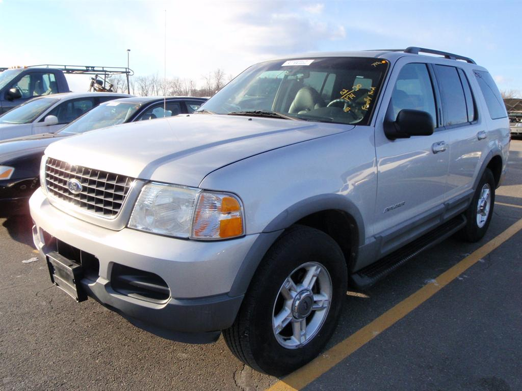 offers used car for sale 2002 ford explorer. Cars Review. Best American Auto & Cars Review