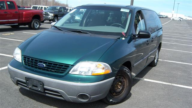 used 2002 ford windstar lx van 2 990 00 used cars for sale in staten island manhattan ny nj