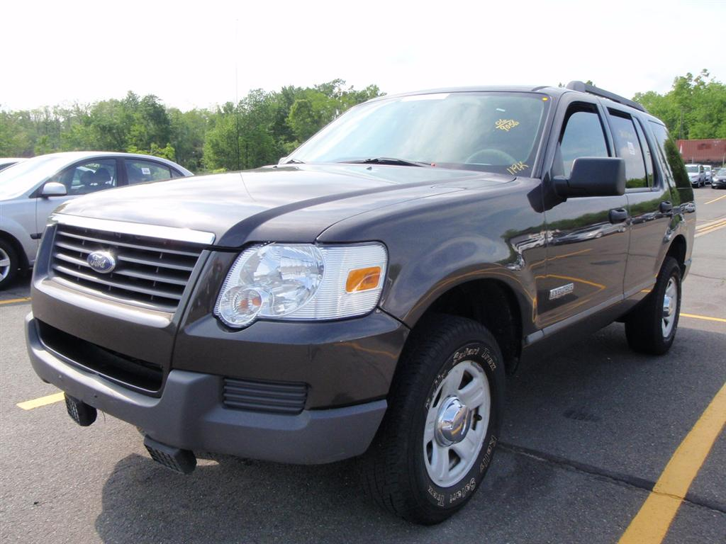 explorer transmission used ford explorer transmissions for. Cars Review. Best American Auto & Cars Review