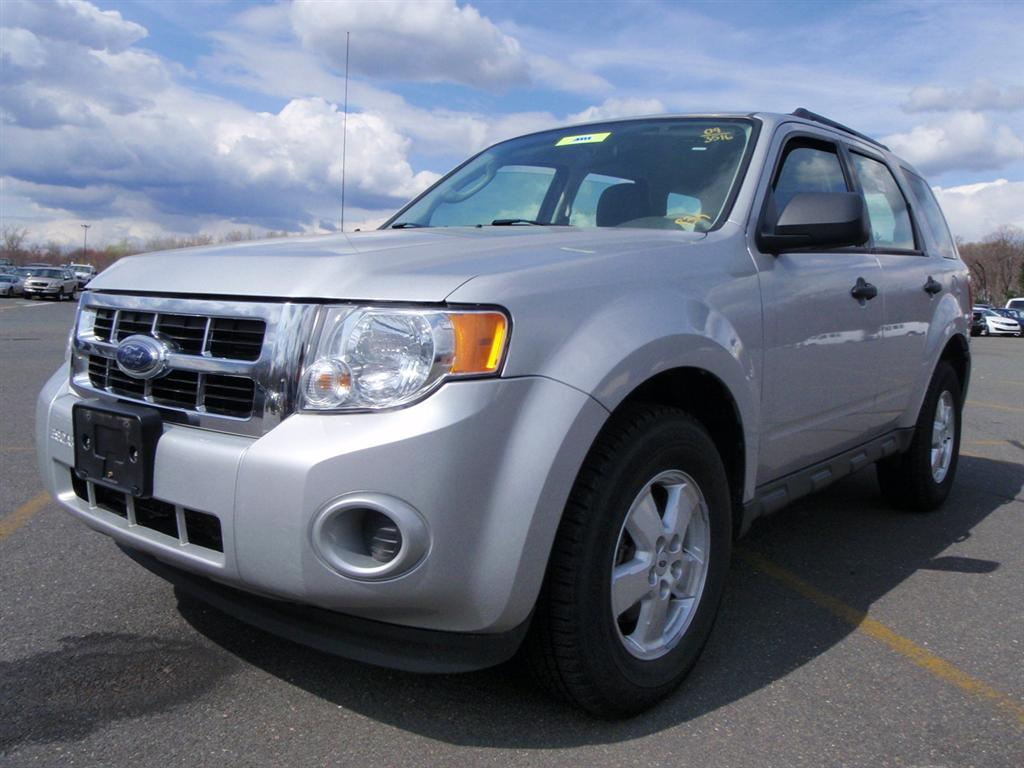 offers used car for sale 2009 ford escape xlt sport utility 4wd 12 390. Black Bedroom Furniture Sets. Home Design Ideas