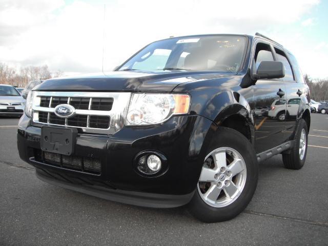 offers used car for sale 2010 ford escape xlt sport utility 10. Black Bedroom Furniture Sets. Home Design Ideas