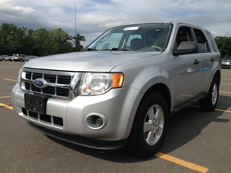 offers used car for sale 2010 ford escape xls. Cars Review. Best American Auto & Cars Review