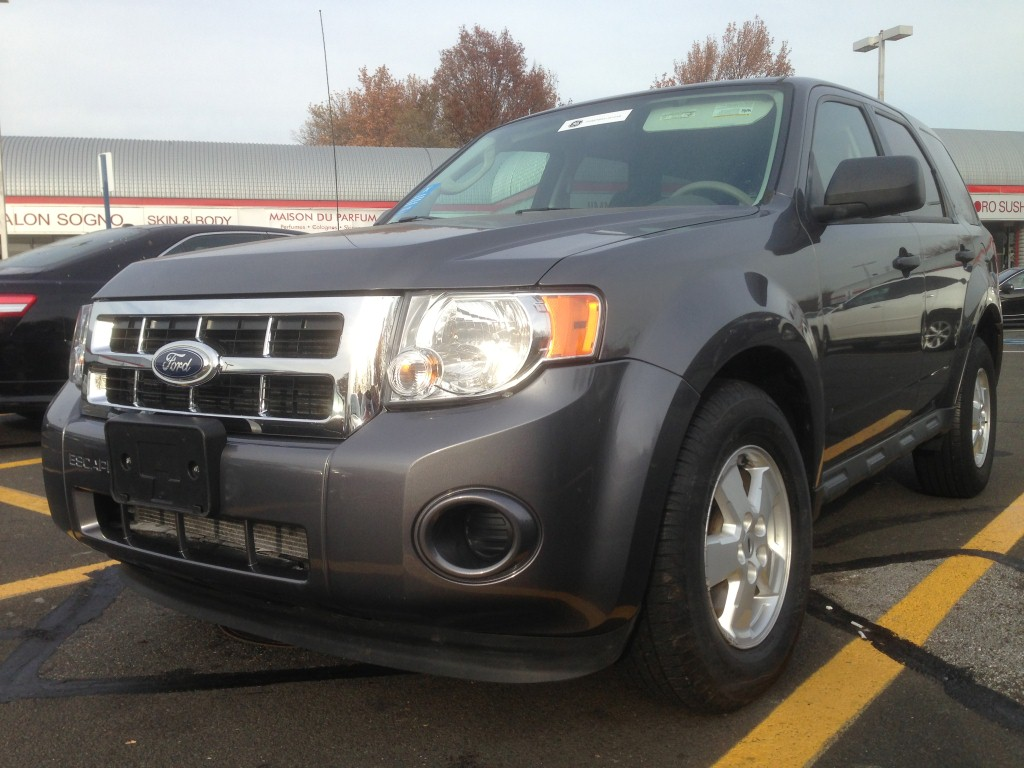 offers used car for sale 2010 ford escape. Cars Review. Best American Auto & Cars Review