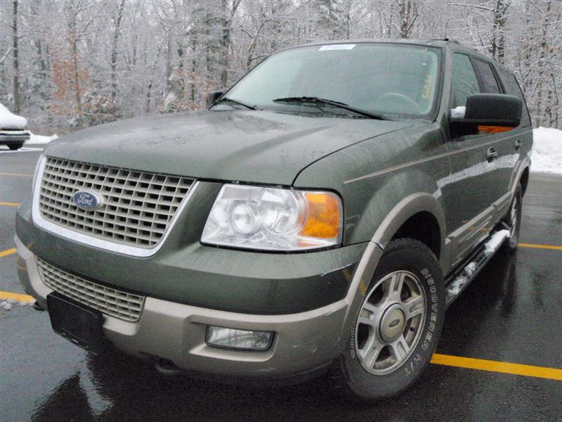 2013 ford expedition used cars for sale autos weblog. Black Bedroom Furniture Sets. Home Design Ideas