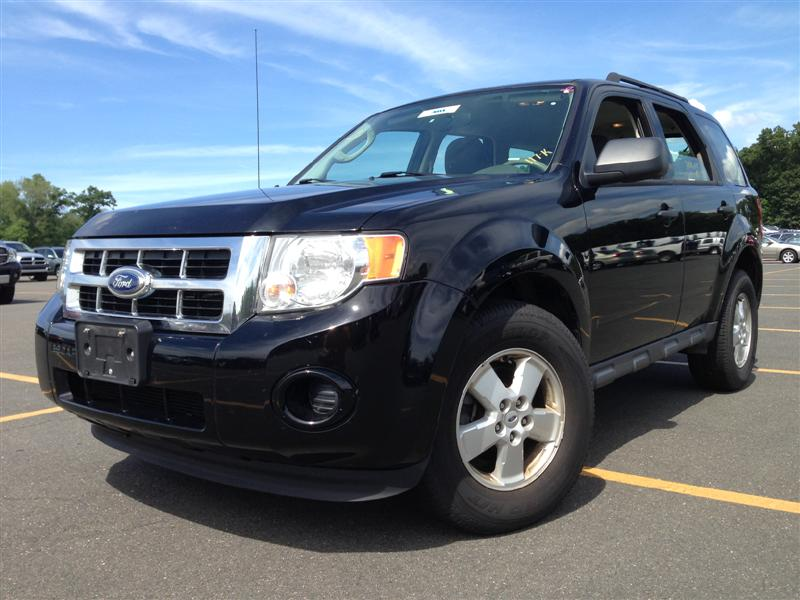 offers used car for sale 2010 ford escape sport utility awd 10. Black Bedroom Furniture Sets. Home Design Ideas