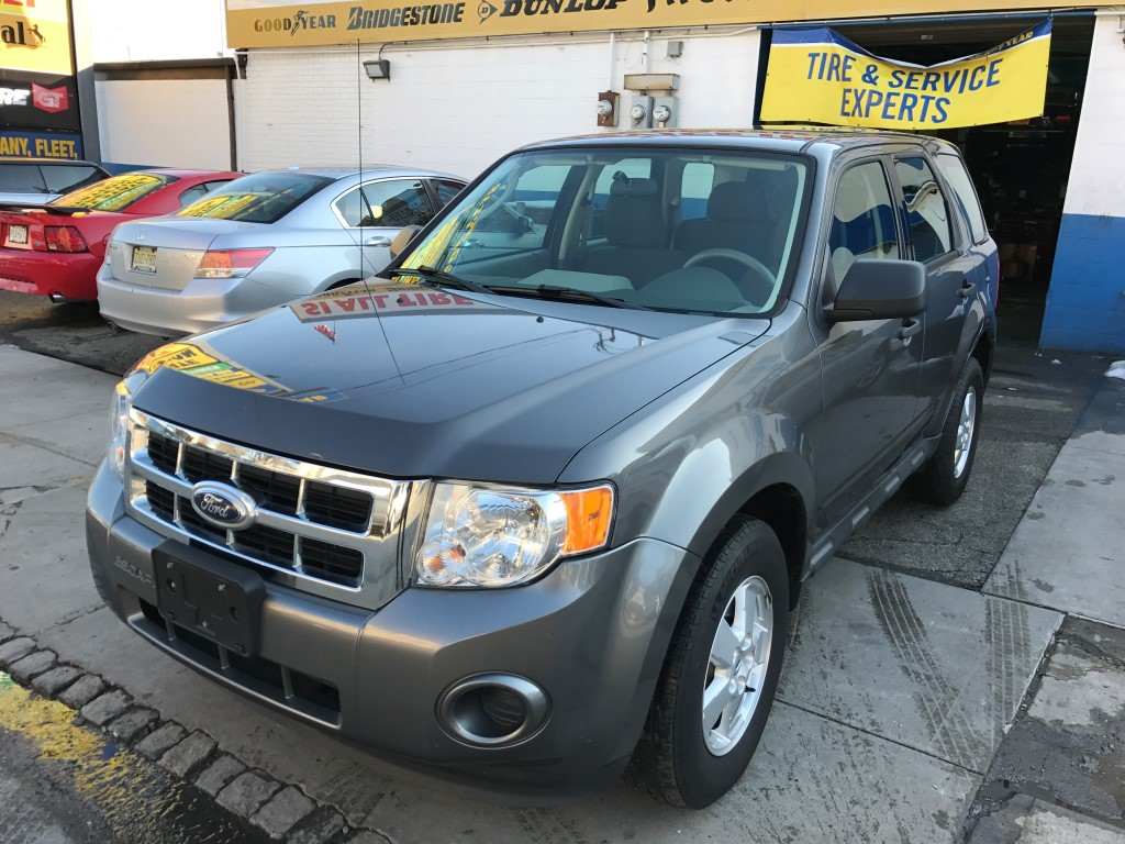used car 2012 ford escape xlt for sale in staten island ny. Cars Review. Best American Auto & Cars Review