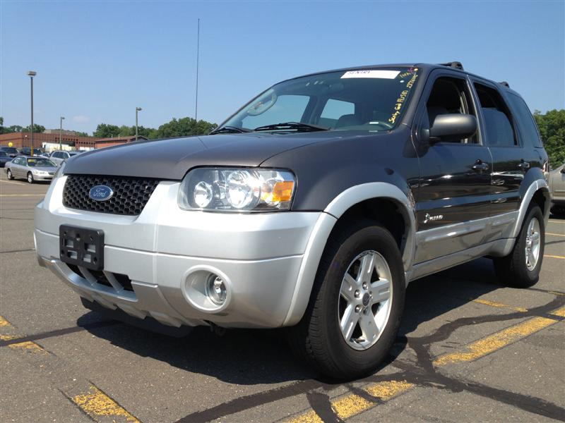 offers used car for sale 2005 ford escape sport utility 4wd 5. Black Bedroom Furniture Sets. Home Design Ideas