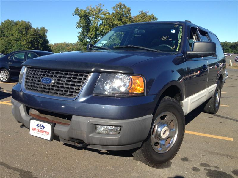 offers used car for sale 2003 ford expedition xlt sport utility 3 490. Black Bedroom Furniture Sets. Home Design Ideas
