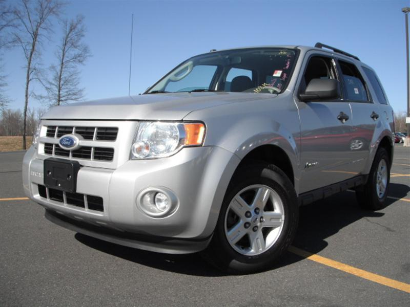offers used car for sale 2009 ford escape hybrid xlt 4wd sport utility. Black Bedroom Furniture Sets. Home Design Ideas