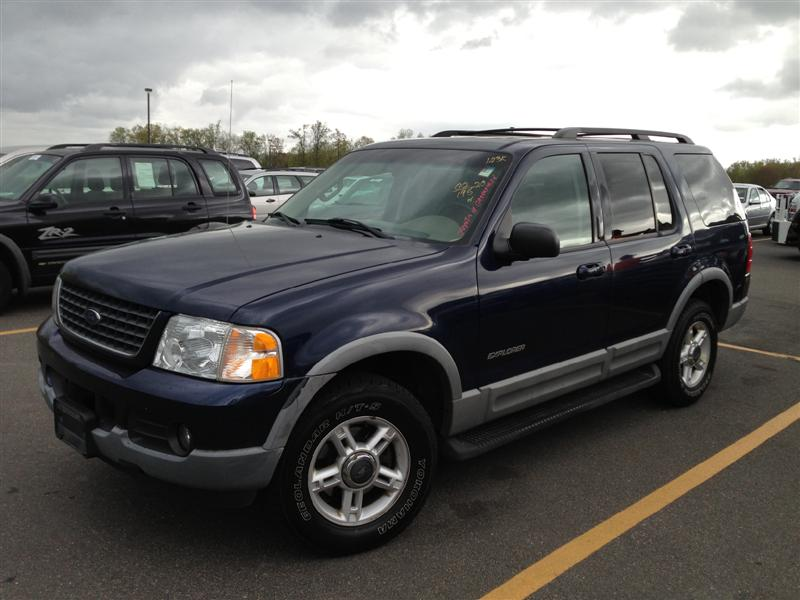 offers used car for sale 2002 ford explorer. Black Bedroom Furniture Sets. Home Design Ideas